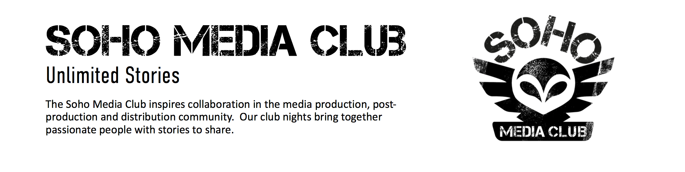 soho-media-club.png