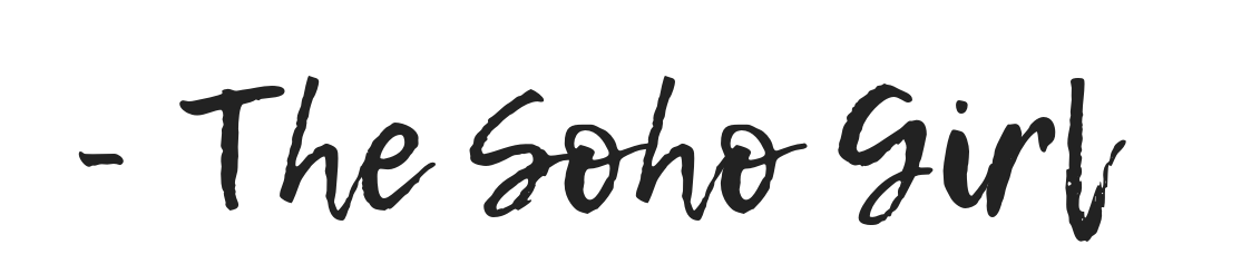 the-soho-girl-logo