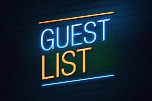 Guest_List_Application_Ticketstripe