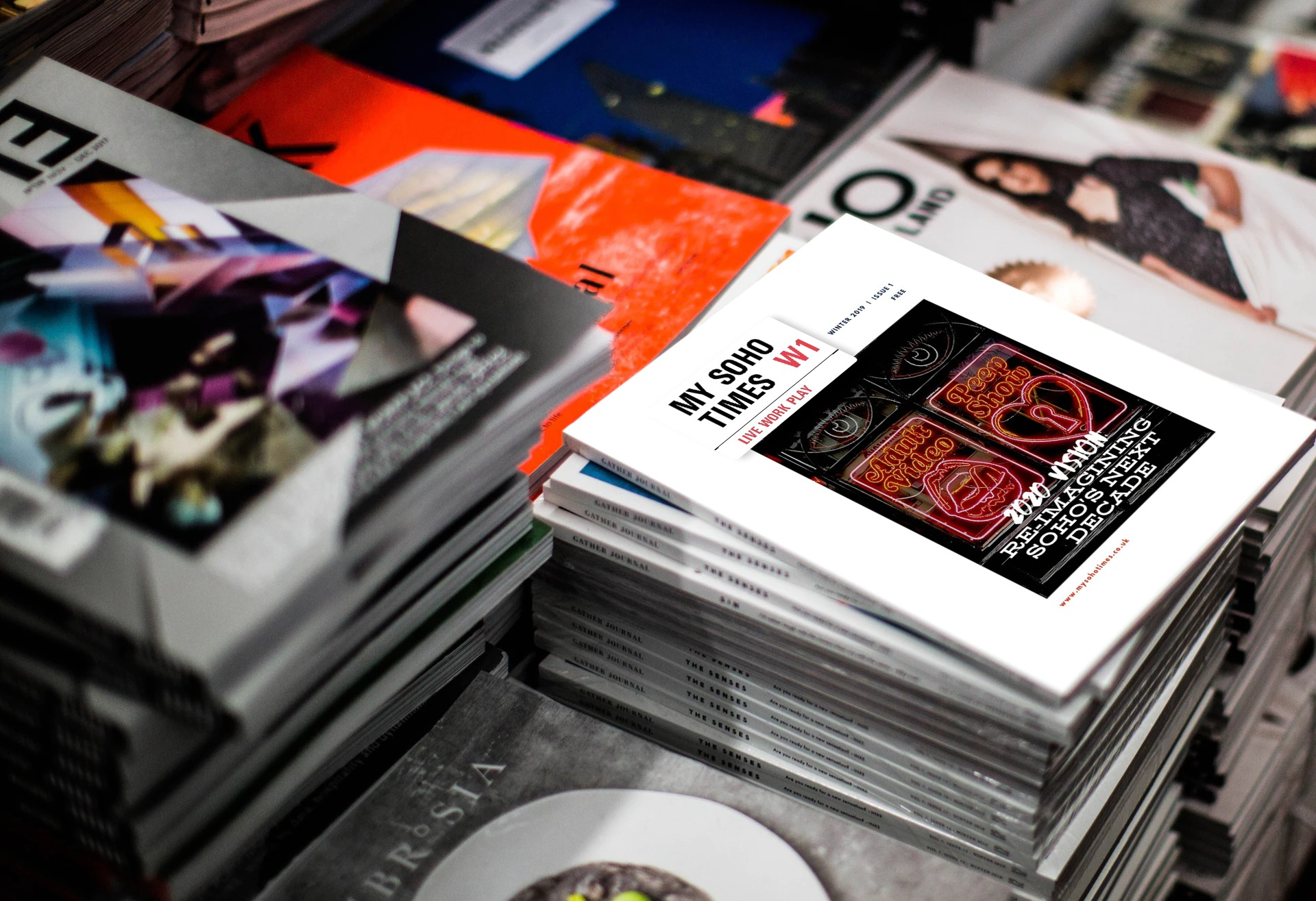 My Soho Times magazine subscripton.jpg