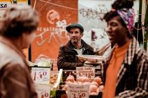 My Soho Times   Berwick Street Market5
