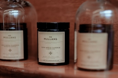 My Soho Times   Mr Mullans General Store11