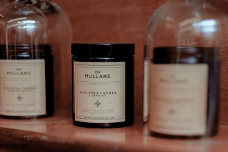 My Soho Times | Mr Mullans General Store11