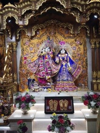 My Soho Times   Radha Krishna Temple3