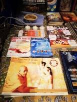 My Soho Times | Radha Krishna Temple