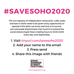 Save-Soho-2020-Update