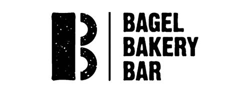 B bagel Bakery Bar